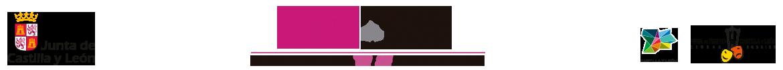 Feria de Teatro de Castilla y León – Ciudad Rodrigo Logo